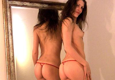 webcam fotze, wichsen abspritzen geil