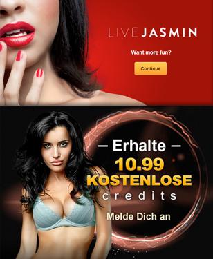 livejasmin-308x375